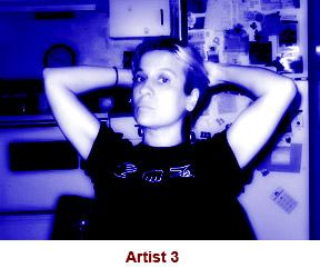 Artist 3